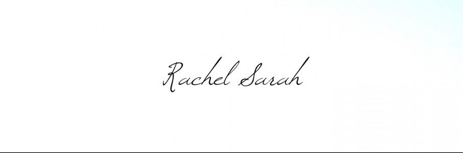 Rachel Sarah